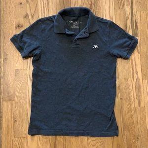 Aeropostale T-shirt - Boys XS
